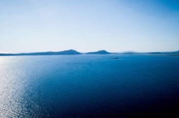 """Ν.Παπανικολόπουλος: Μετά την """"Μακεδονία"""" μας μήπως έχει σειρά το """"Αιγαίο"""" μας;"""