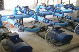 Δήμος Διδυμοτείχου: Παίζει με τα νεύρα των πολιτών, ανακοινώνοντας εν μέσω διακοπών νερού, κατασκευή νέου αντλιοστασίου