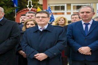 """Η """"έκπληξη"""" Πέτροβιτς δυσκολεύει Μέτιο ή προκαλεί εμπόδια και σε πιθανή υποψηφιότητα… Τοψίδη;"""
