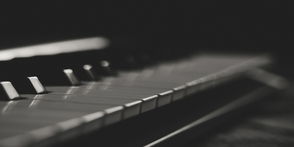 Σουφλί: Το Μουσείο Μετάξης συμμετέχει  στο 7ο Φεστιβάλ Πιάνου Θεσσαλονίκης