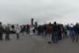 ΒΙΝΤΕΟ: Ξεσηκώθηκαν οι Βούλγαροι στο Σβίλενγκραντ απέναντι απ' το Ορμένιο, για τις αυξήσεις στα καύσιμα