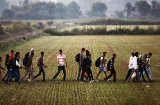 Δημοσχάκης: Σε «κόκκινο συναγερμό» ο Έβρος με την κυβερνητική πολιτική των ανοιχτών συνόρων