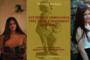 Η νεαρή Εβρίτισσα Βαλέρια Σιβούδη, με δυο ποιήματα στη «Σύγχρονη Ανθολογία της Νέας Ελληνικής Ποίησης»