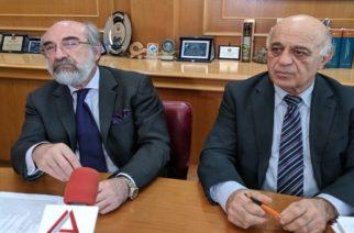 """Δήμος Αλεξανδρούπολης: Το οικονομικό """"θαύμα"""" κράτησε… 17 ημέρες – Διόρθωσαν το λάθος – Δικαίωση του Evros-news.gr"""