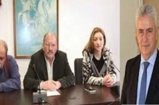 Αλέξης Μητρόπουλος: «Όλοι οι βουλευτές θα πάρουν αναδρομικά 24.442 ευρώ»