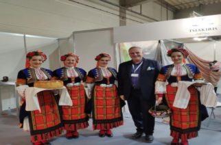 Σουφλί: Μεγάλο ενδιαφέρον των Βούλγαρων για το μετάξι