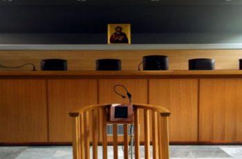 Βαριές ποινές για μέλη κυκλώματος διακίνησης λαθρομεταναστών, με 290 χρόνια σε έναν κατηγορούμενο