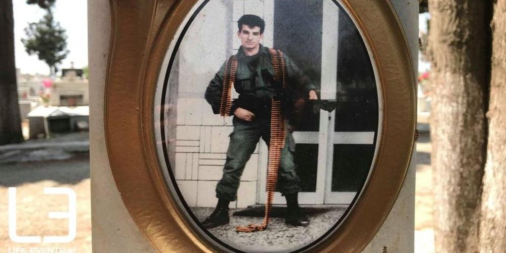 Η εκτέλεση του στρατιώτη Καραγώγου και η άγνωστη ελληνοτουρκική σύγκρουση στον Έβρο το 1986
