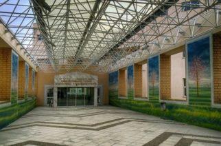 ΑΣΕΠ: 139 προσλήψεις στο Πανεπιστημιακό Νοσοκομείο Αλεξανδρούπολης