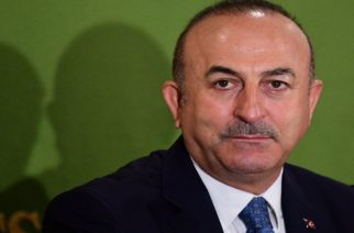 Προκαλεί πάλι ο Τσαβούσογλου: «Η Ελλάδα δεν εφαρμόζει τις αποφάσεις για τη μειονότητα της Θράκης»