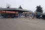 Καστανιές: Συνέλαβαν 45χρονο που καταζητούνταν απ' την Γερμανία με Ευρωπαϊκό Ένταλμα Σύλληψης