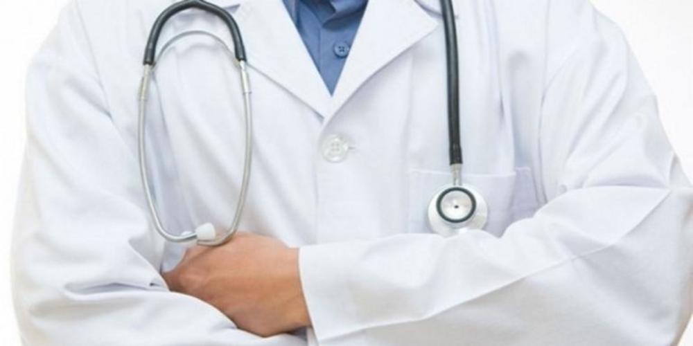 Απ' την Κομοτηνή και όχι τον Έβρο, ο γιατρός που χρέωσε με παράνομες συνταγογραφήσεις 6,2 εκατ. ευρώ