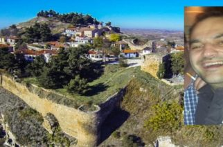 Ο ξενοδόχος Ρωμύλος Χατζηγιάννογλου ετοιμάζεται να ηγηθεί συνδυασμού για τον δήμο Διδυμοτείχου;