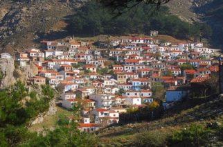 Δήμος Σαμοθράκης: Έφεση της Περιφέρειας ΑΜ-Θ, στη δικαστική απόφαση που μείωσε το πρόστιμο για ρύπανση περιβάλλοντος