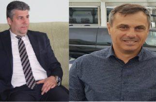 Επιμελητήριο Έβρου: Απ' ευθείας ανάθεση στον Αντιπρόεδρο Ν.Ραδιόγλου ο καθαρισμός των γραφείων του