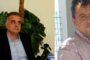 Γαλατούμος: Γι' αυτούς τους λόγους παραιτήθηκα από Αντιδήμαρχος και ανεξαρτητοποιούμαι