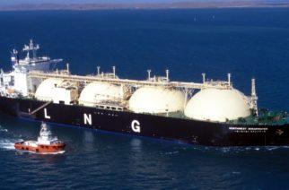 LNG Αλεξανδρούπολης: Ο Πήτερ Λιβανός και άλλοι Έλληνες εφοπλιστές οι πρωταγωνιστές στις νέες παραγγελίες LNG Carriers