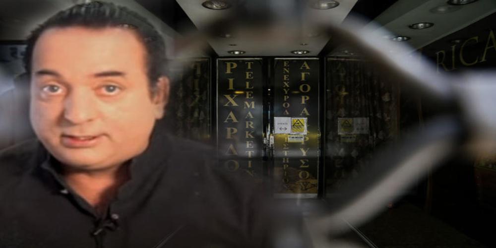 Κύκλωμα λαθρεμπορίας χρυσού: Πως μετέφεραν από την Αλεξανδρούπολη καθημερινά 150 κιλά χρυσού στην Τουρκία