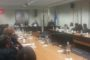 Ορεστιάδα: Κοινή συνεδρίαση Επιμελητηρίου Έβρου και Δημοτικού Συμβουλίου αυτή την ώρα
