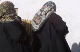 Καταδίκη της Ελλάδας απ' το Ευρωπαϊκό Δικαστήριο Ανθρωπίνων Δικαιωμάτων γιατί εφαρμόζει υποχρεωτικά την μουσουλμανική Σαρία