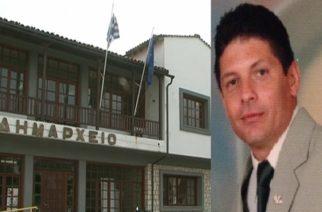 Διδυμότειχο: Κίνηση για να είναι υποψήφιος δήμαρχος ετοιμάζει ο Αθανάσιος Σίμογλου