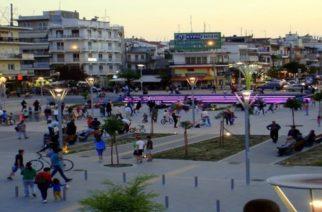"""Δήμος Ορεστιάδας: Εντάχθηκε στο έργο  GreeTHIS """"«Πράσινος Τουρισμός και Ιστορική Κληρονομιά"""""""