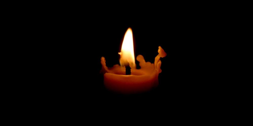 Πένθος και θρήνος στο Διδυμότειχο απ' όπου είναι η κοπέλα που βρέθηκε νεκρή στην Ρόδο