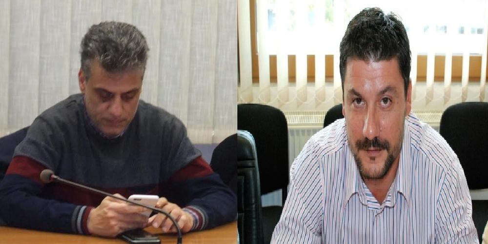 Δήμος Ορεστιάδας-ΔΗΚΕΠΑΟ: Απωθεί τα… φίδια, φέρνοντας κοντά τον Ραδιόγλου με απ' ευθείας αναθέσεις