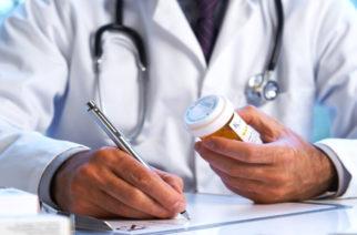 Ιατρικός Σύλλογος Έβρου: Οικογενειακός Γιατρός – Μύθοι και αλήθειες