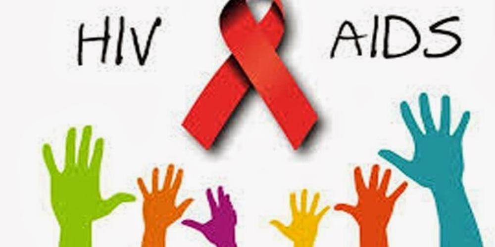 """Ενημέρωση από την Αντιπεριφέρεια σε σχολεία για την σημερινή """"Παγκόσμια Ημέρα κατά του AIDS»"""