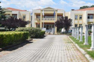 Επιστολή Ιατρικού Συλλόγου Έβρου στη Συγκλητο ΔΠΘ για την ίδρυση των νέων σχολών