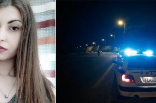 """Δολοφονία Ελένης Τοπαλούδη – Σε δυο άτομα επικεντρώνονται οι έρευνες των αρχών – Κούγιας:"""" Σύντομα εξελίξεις"""""""