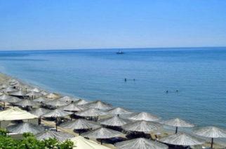 Έβρος: Ποια τουριστική ανάπτυξη; Μόνο 4 τα επενδυτικά σχέδια στα 111 της Περιφέρειας ΑΜ-Θ