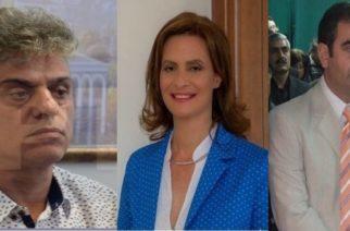 """Ορεστιάδα: Τρεις σίγουροι υποψήφιοι δήμαρχοι. Η αναζήτηση """"ηγέτη"""" των πρώην δημάρχων, ο Καζαλτζής και ο Σιανκούρης"""