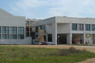Αποχή Τετάρτη ως Παρασκευή και οι δικηγόροι του Έβρου λόγω ίδρυσης 4ης Νομικής Σχολής