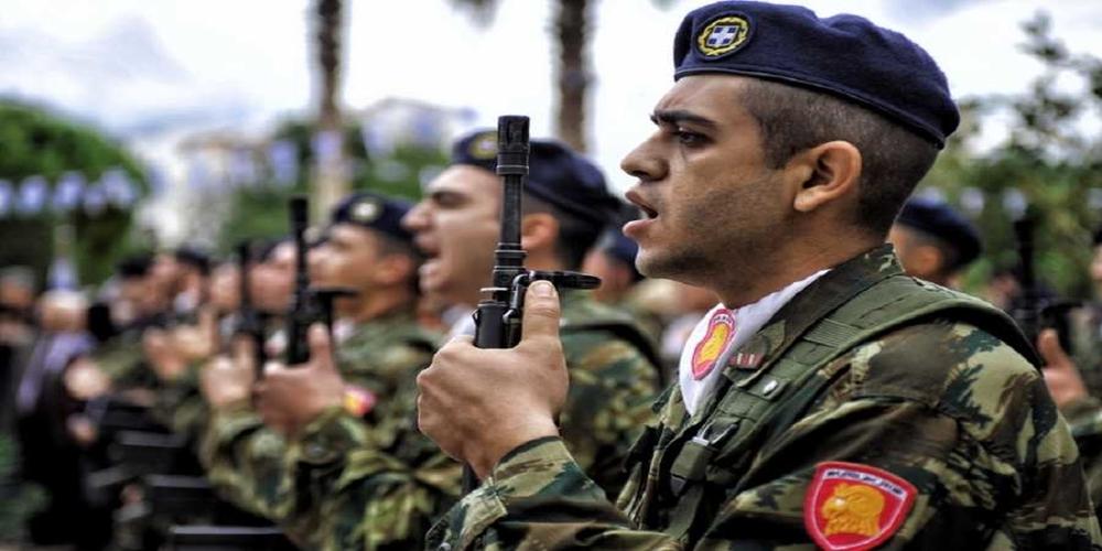 Οι στρατιωτικοί του Έβρου προτείνουν λύση για τον καρδιολόγο – Το ΓΕΣ ακούει;