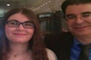 Ξέσπασμα Γιάννη Τοπαλούδη: «Οι αστυνομικοί της Ρόδου ηθικοί αυτουργοί της δολοφονίας της Ελένης» (video)