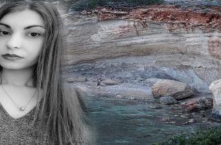 Μαρτυρίες για τρίτο άτομο στην δολοφονία της Ελένης Τοπαλούδη