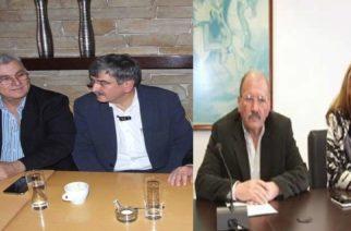 """Δύο """"στρατόπεδα"""" ο ΣΥΡΙΖΑ στον Έβρο. Επιβεβαιώθηκε πανηγυρικά στο Αναπτυξιακό Συνέδριο"""