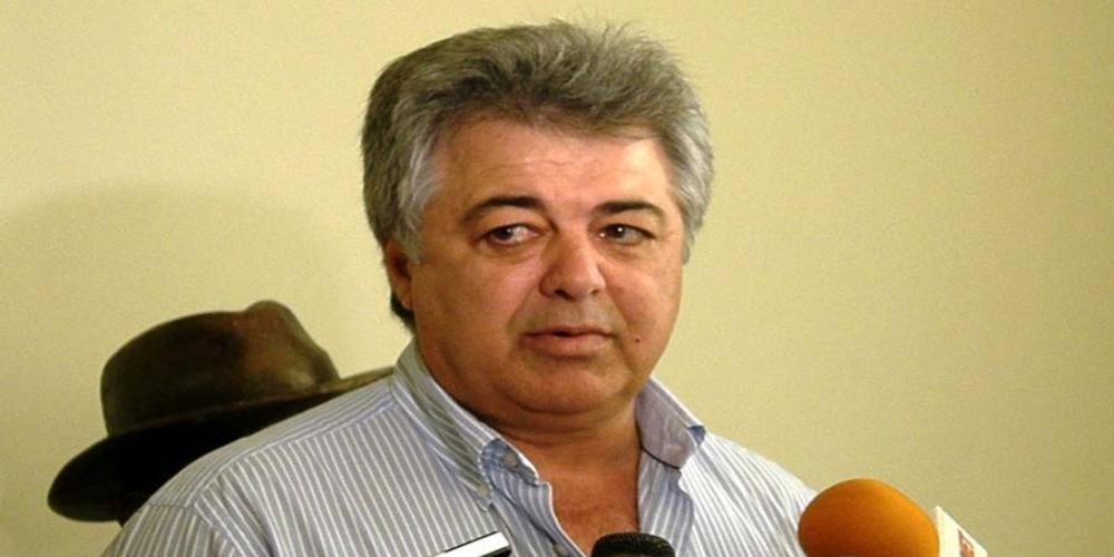 Είναι δυνατόν; Ο δήμαρχος Σουφλίου Β.Πουλιλιός, μίσθωσε τρακτέρ για αντιπλημμυρική προστασία από τον… εαυτό του!!!