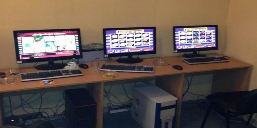Ορεστιάδα: Συνεργασία 48χρονης με 75χρονη σε τυχερά παιχνίδια μέσω διαδικτύου. Συνελήφθη η πρώτη, αναζητείται η δεύτερη!!!