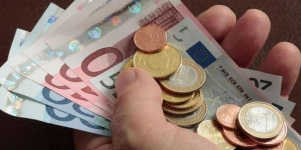 Κοινωνικό Μέρισμα: Έως και 150 ευρώ λιγότερα φέτος ανά δικαιούχο. Δείτε λεπτομέρειες