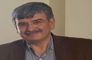 Την περίπτωση του Μενέλαου Μαλτέζου ως υποψήφιου δημάρχου Αλεξανδρούπολης επανεξετάζουν στον ΣΥΡΙΖΑ