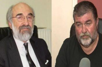 """Β.Λαμπάκης – """"Πόλη και Πολίτες"""": Ανανέωση με τον…παράδειγμα προς αποφυγήν Β.Γουμενίδη γίνεται;"""
