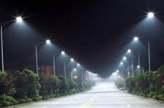 Ακυρώθηκε το έργο οδοφωτισμού LED της Εβρίτικης εταιρείας DASTERI, με απόφαση του δημοτικού συμβουλίου Σοφάδων!!!