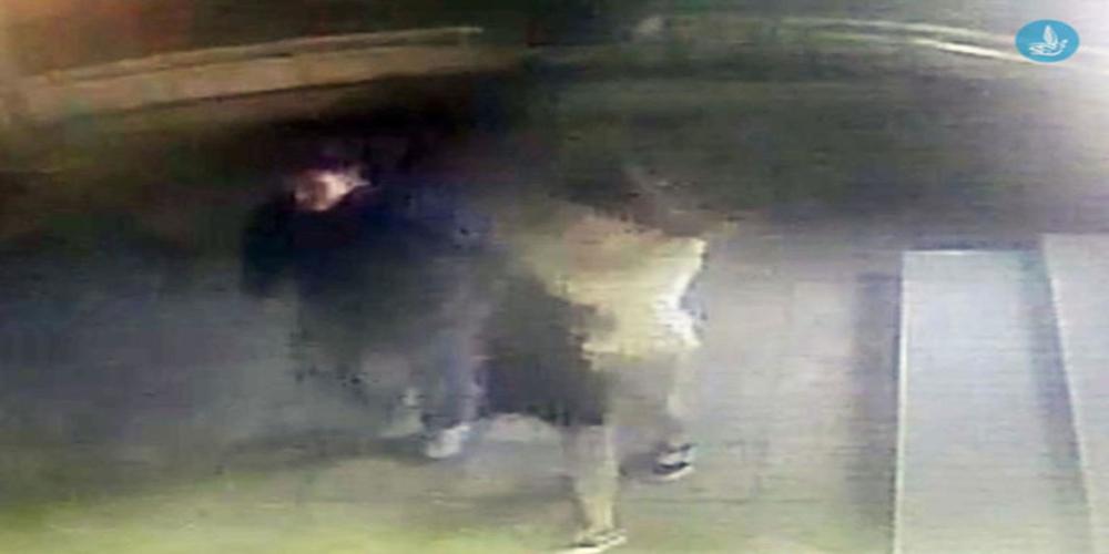 Δολοφονία Ελένης Τοπαλούδη: Βίντεο – ντοκουμέντο – Η τελευταία φορά που την είδαν ζωντανή!