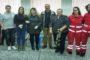 Διδυμότειχο: Οι φοιτητές του ΤΕΙ Νοσηλευτικής εκτός απ'την ζωντάνια, έδωσαν και το… αίμα τους