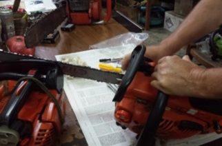 Έκλεψε τον Αύγουστο σε χωριό του Έβρου εργαλεία από αποθήκη 19χρονος Έλληνας, συνελήφθη τώρα