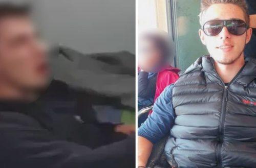 Δολοφονία Ελένης Τοπαλούδη: Δεν επιβεβαιώνει τον βιασμό του 19χρονου Αλβανού και ο Ευαγγελισμός