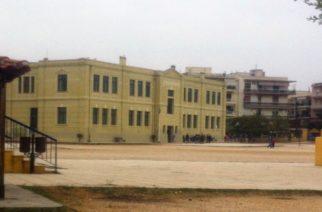 Δήμος Αλεξανδρούπολης: SOLάρει η εταιρεία SOLIS A.E, που κέρδισε και τον διαγωνισμό για το Νηπιαγωγείο